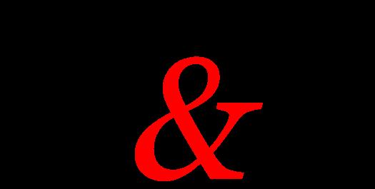 株式会社S&J
